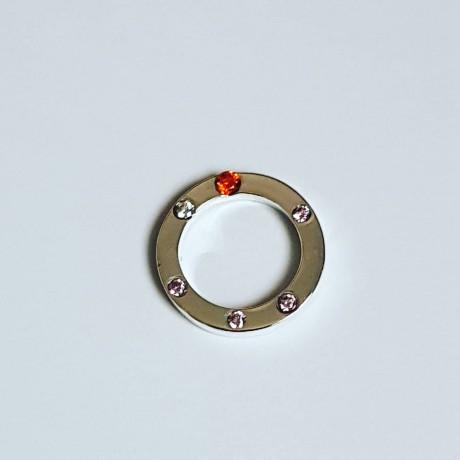 Sterling silver ring Remakes, Bijuterii de argint lucrate manual, handmade