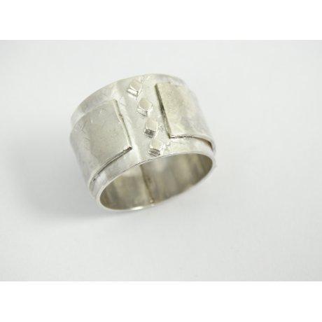 Inele barbatesti, Man's Shire, Ag 925, Bijuterii de argint lucrate manual, handmade