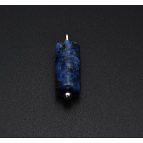 Pandantiv Private Feel, Bijuterii de argint lucrate manual, handmade