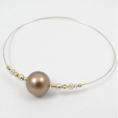Sterling silver bracelet Dainty, Bijuterii de argint lucrate manual, handmade
