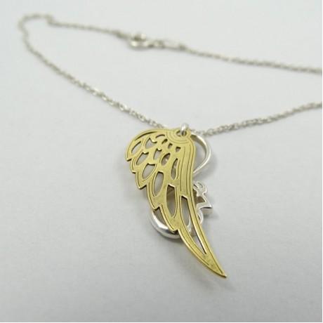 Bratara Flash, Bijuterii de argint lucrate manual, handmade