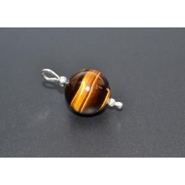 Pandantiv Blunt Amulette