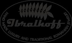 Bijuterii din argint unicat - Producator romanesc de bijuterii Ibralhoff - Bijuterii Ibralhoff